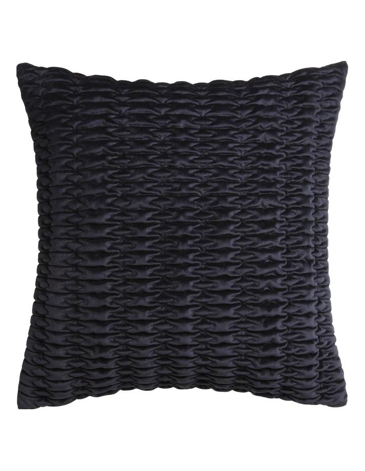 Loxton European Pillowcase image 1
