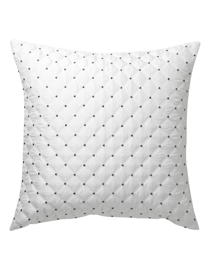 Manning European Pillowcase image 1