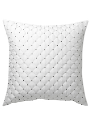 Private Collection - Manning European Pillowcase