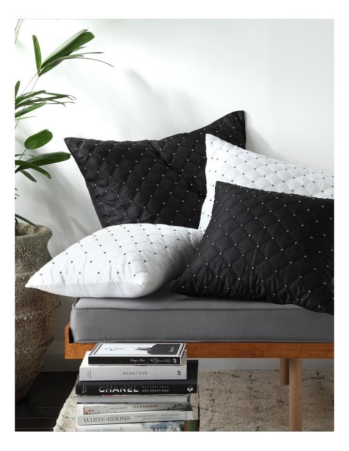 Manning European Pillowcase image 2