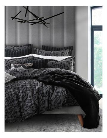 Bedroom Myer