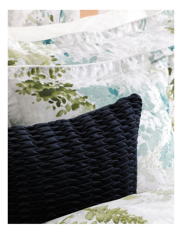 Oregon Quilt Cover Set in Pine image 2