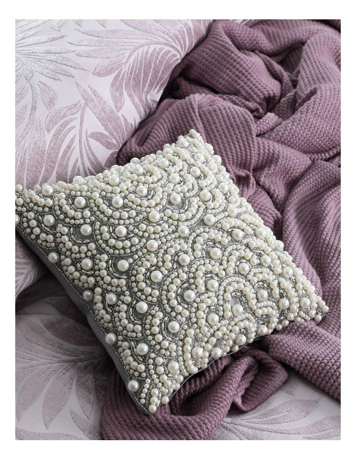 Sunbury Quilt Cover Set in Dusk image 2