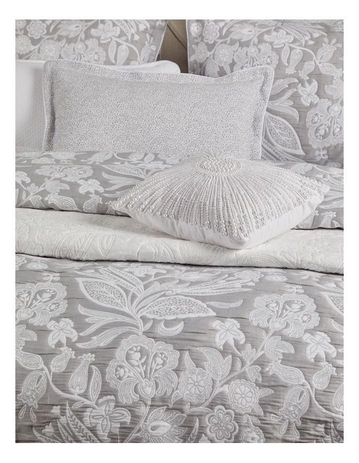 Meridien Quilt Cover Set image 2