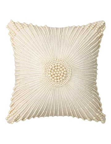 Cushions MYER Best Little Girl Decorative Pillows