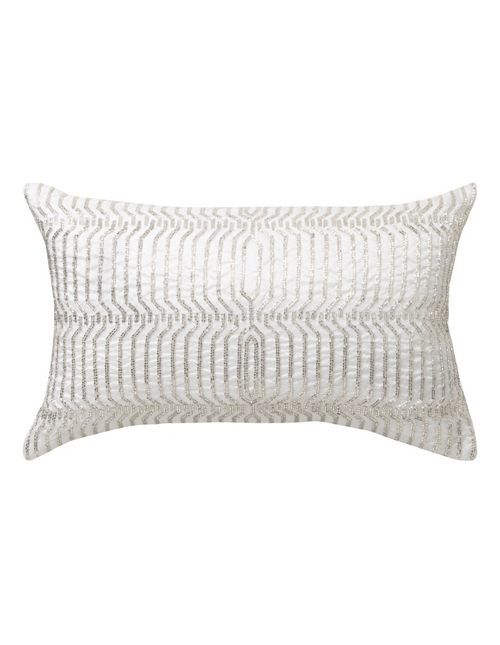Private Collection Aragon Cushion image 1
