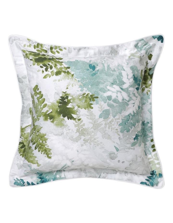 Oregon Cushion in Pine image 1