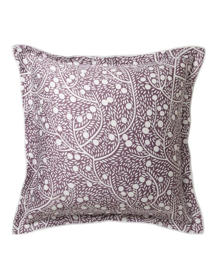 Monika European Pillow Case image 1