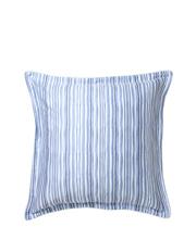 Royal Doulton - Freja European Pillow Cover