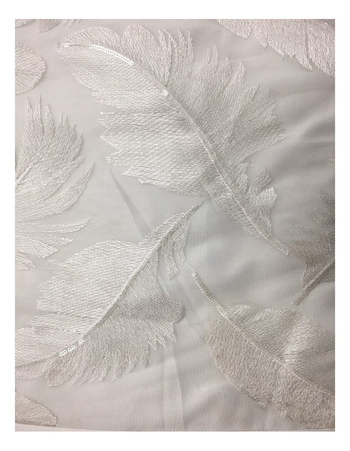 Adele Quilt cover image 2