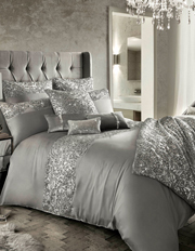 Kylie at Home - Cadence Quilt Cover