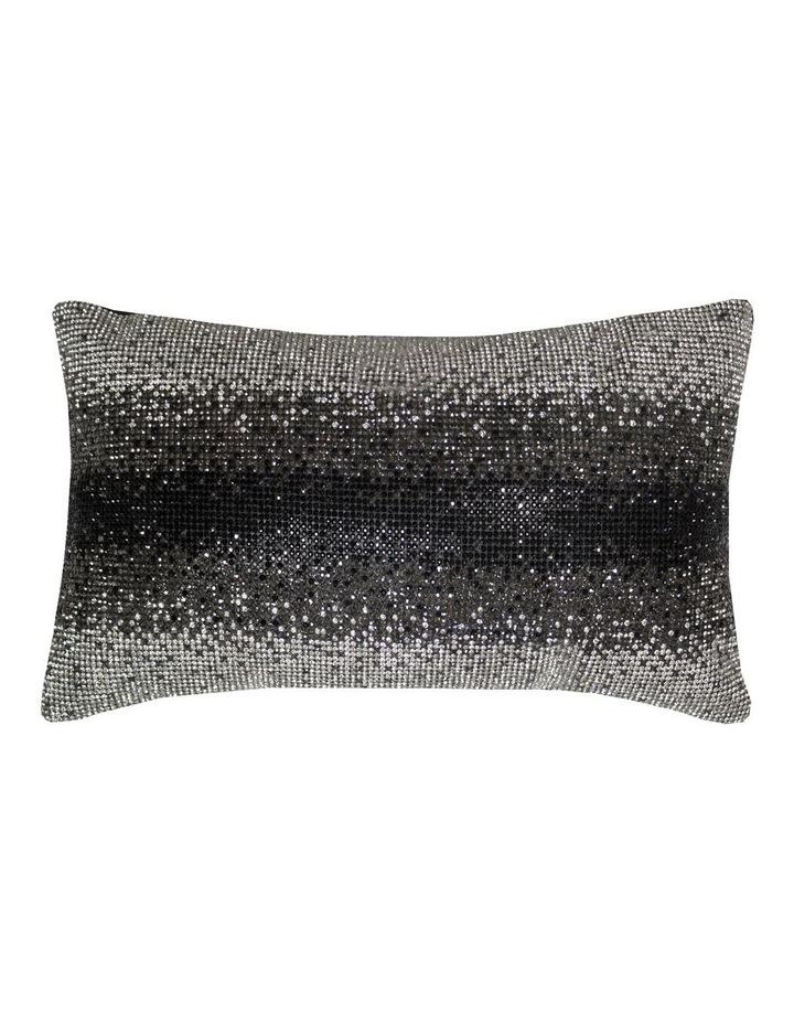 Messina Cushion in Monochrome image 1