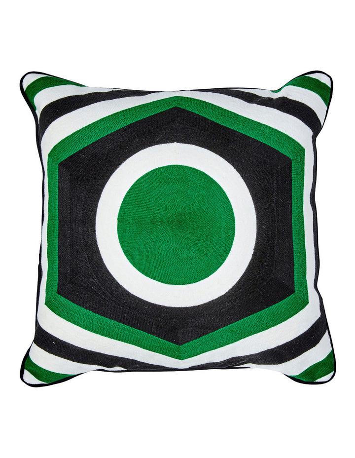 Manhattan Cushion image 1