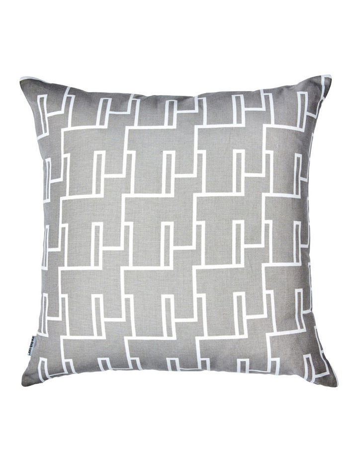 Diane Cushion image 1