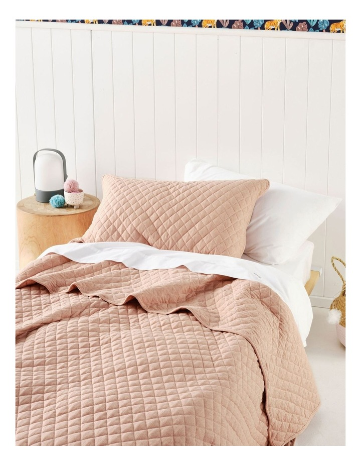 Tee Coverlet Set image 2