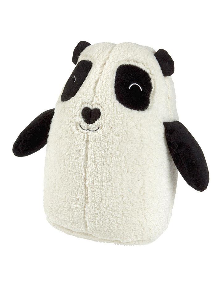 Panda Buddy Cushion image 1