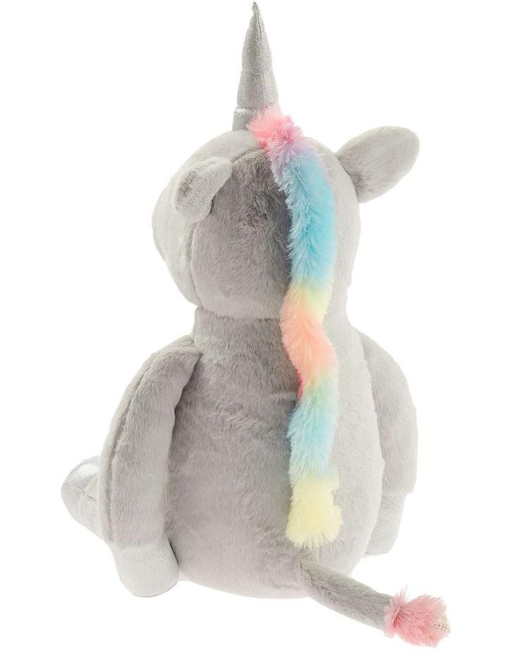 Magical Unicorn Cushion image 2