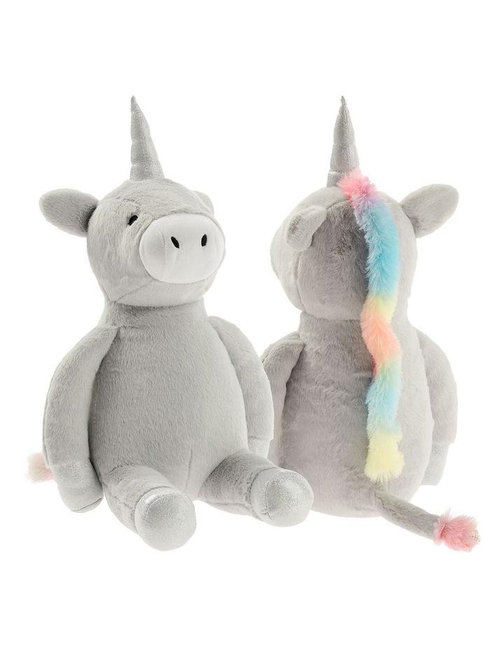 Magical Unicorn Cushion image 3