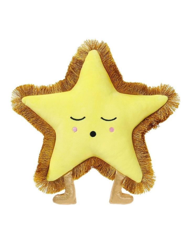 Star Lord Cushion image 1