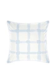 Linen House - Chela Quilt Cover Range