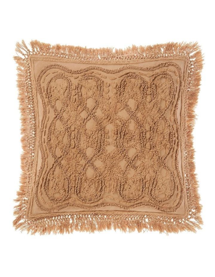 Linen House Somers European Pillowcase image 1
