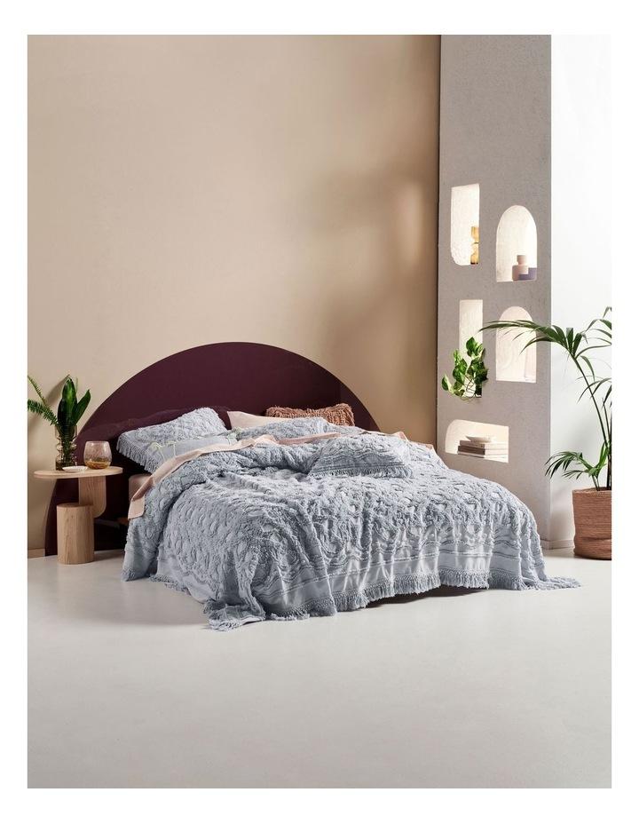 Somers European Pillowcase image 1