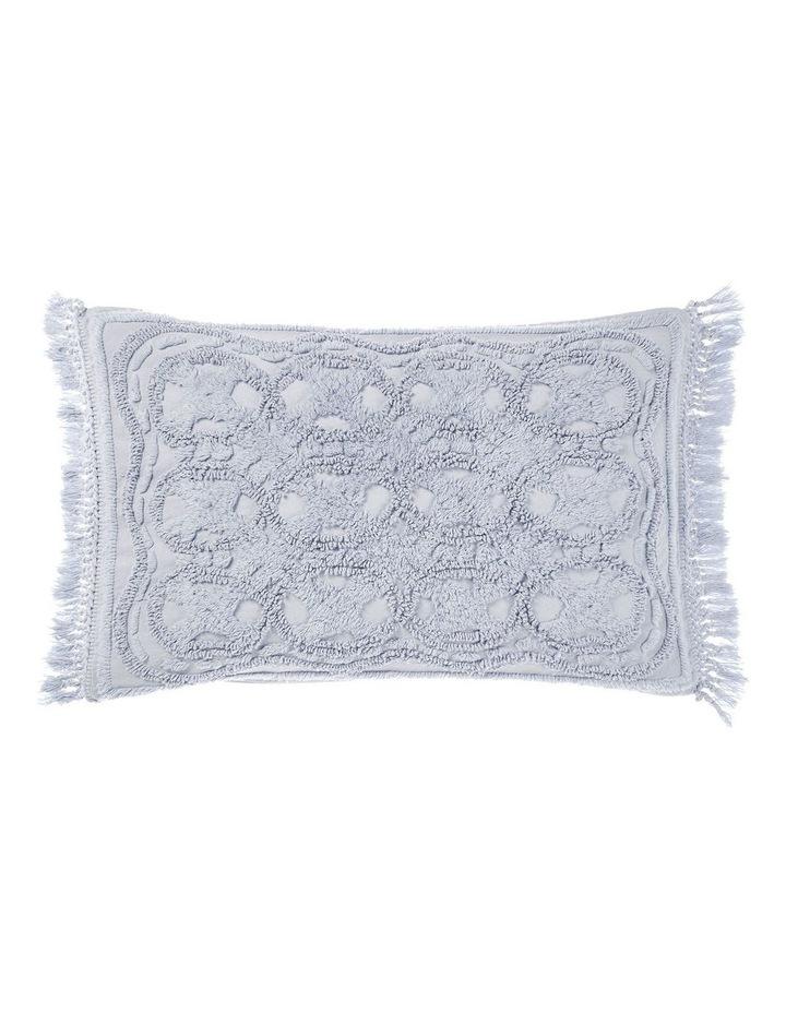 Somers European Pillowcase image 2