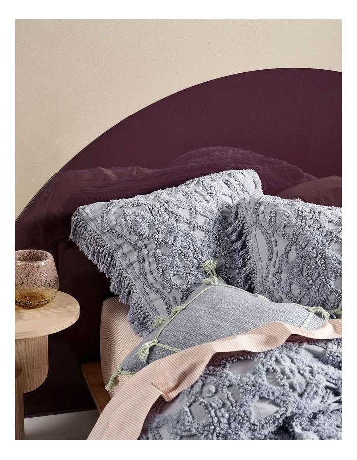 Somers European Pillowcase image 3