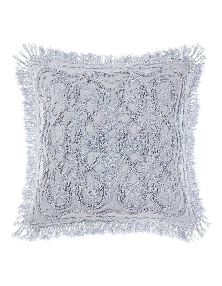 Somers European Pillowcase image 4