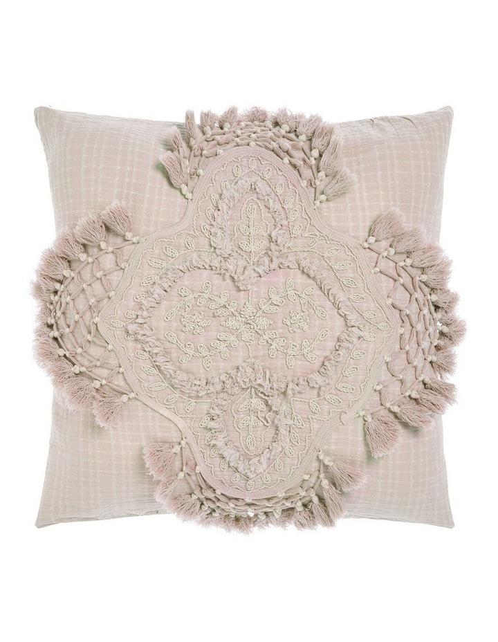 Alli Cushion image 1