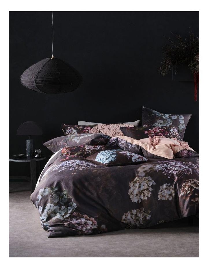 Violette Quilt Cover Set image 1