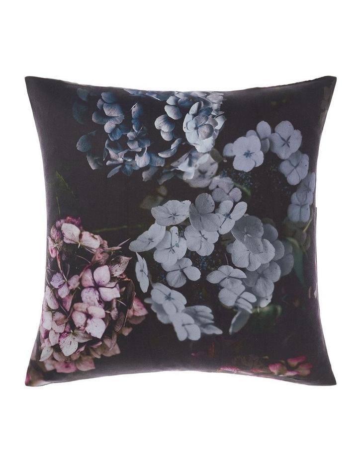 Violette Quilt Cover Set image 2