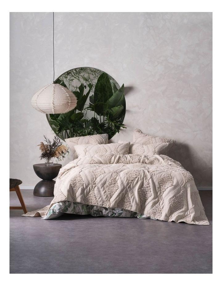 Piero Quilt Bedcover image 1