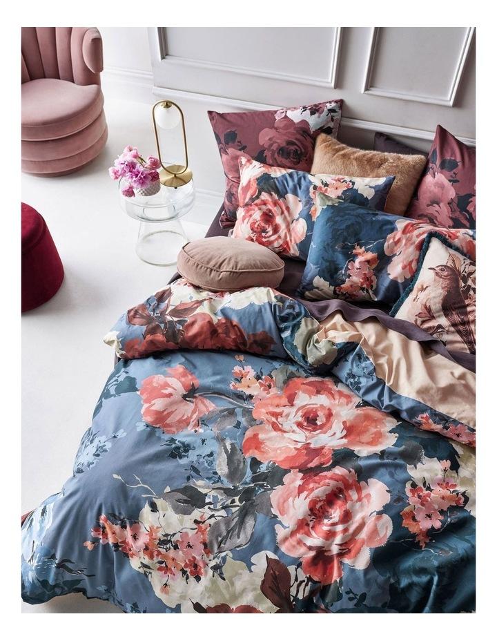 Primrose Quilt Cover Set image 1