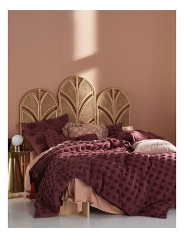 Rhubarb colour