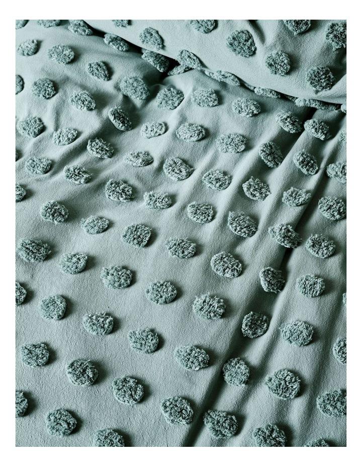 Haze Quilt Cover Set image 3
