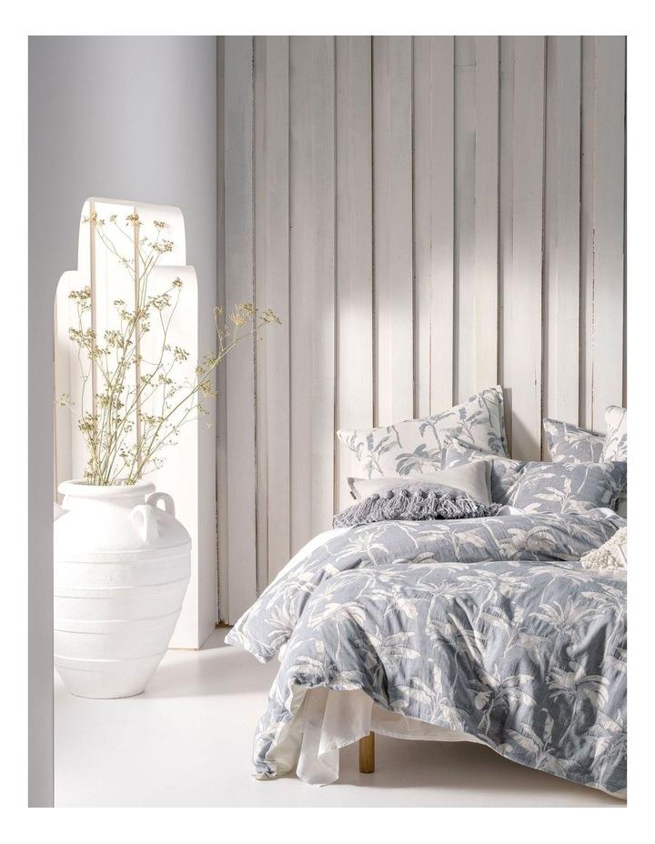Tropea Quilt Cover Set image 1