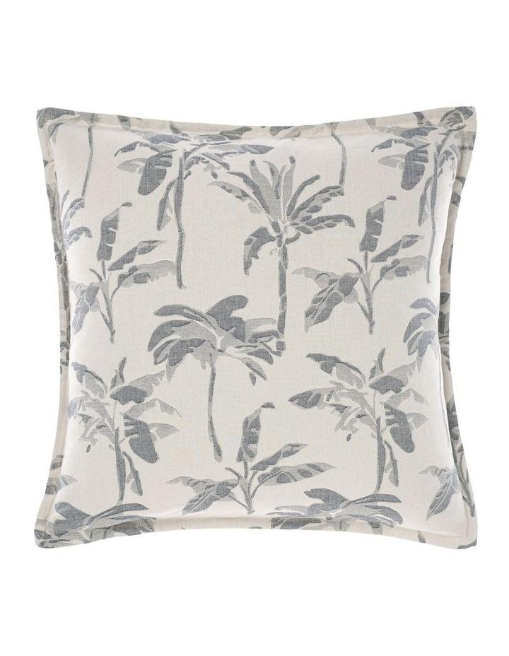 Tropea Quilt Cover Set image 2