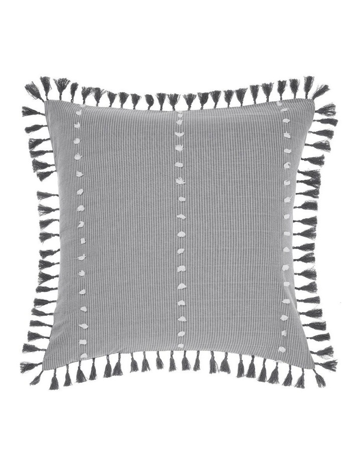 Anya Quilt Cover Set image 2