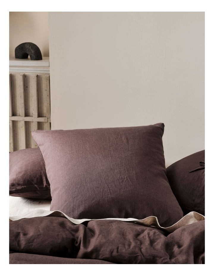 Nimes Quilt Cover Set image 6