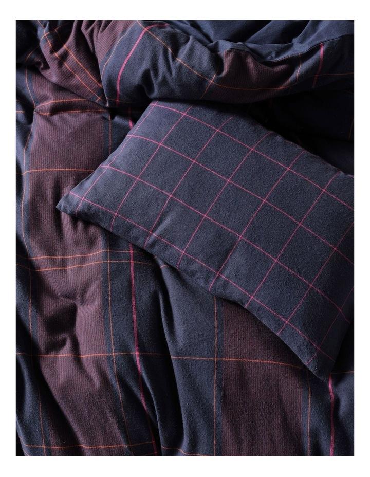 Albert Quilt Cover Set image 3