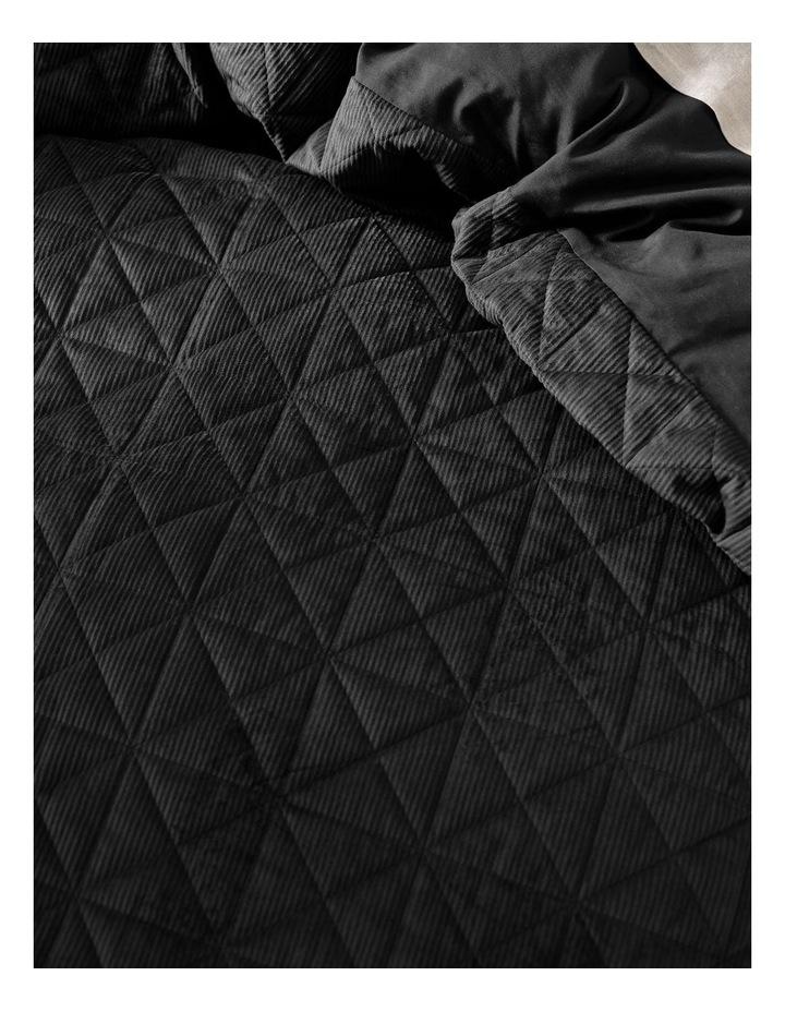 Heath Quilt Cover Set image 4