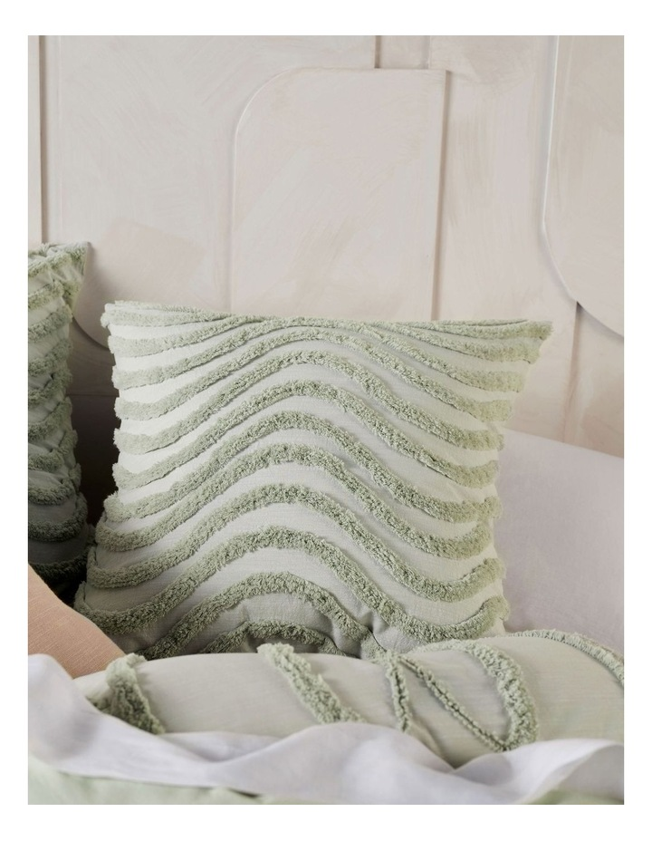 Amadora Quilt Cover Set image 2