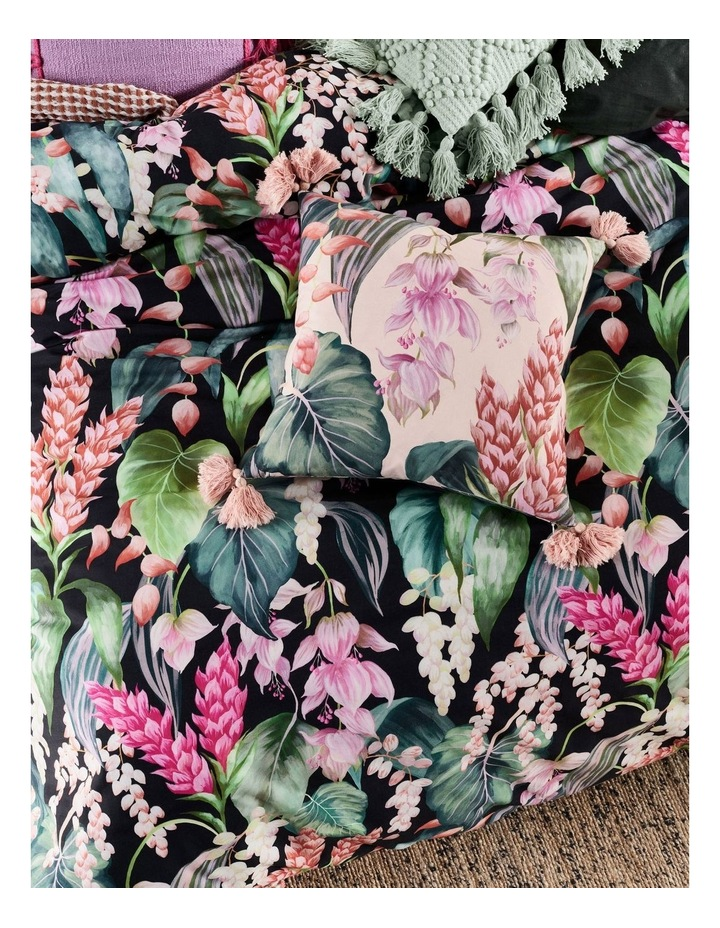 Jonie Quilt Cover Set image 4