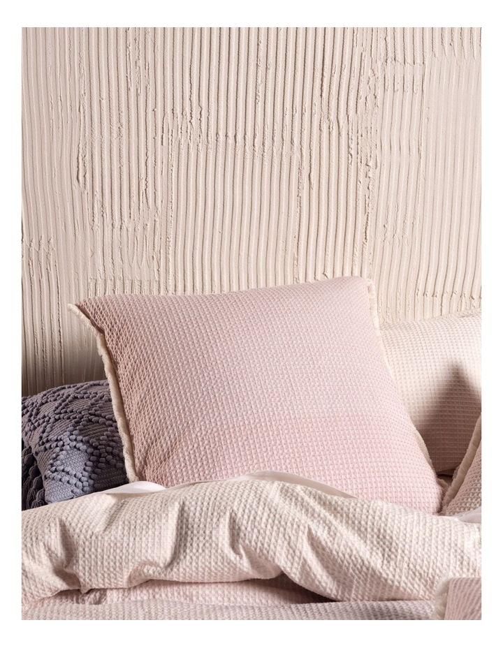 Lagos Quilt Cover Set image 2