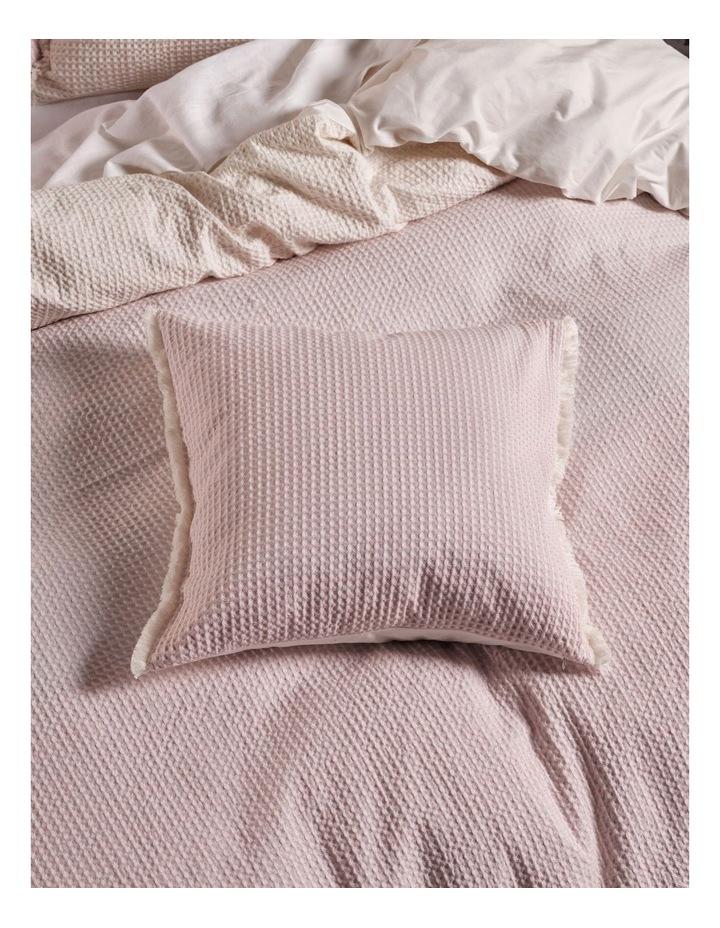 Lagos Quilt Cover Set image 4