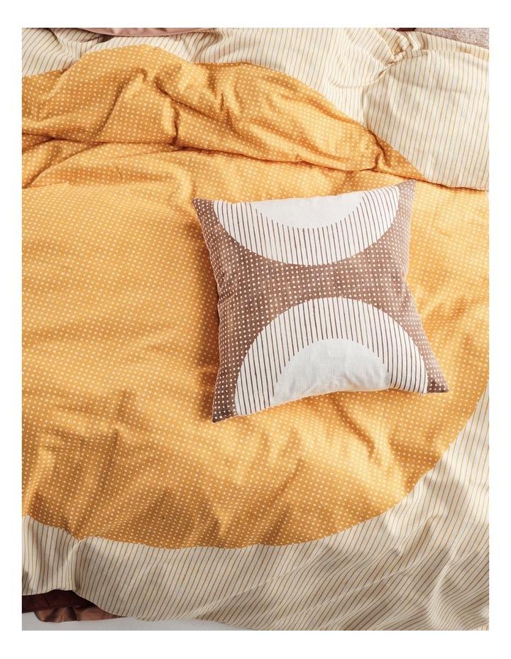Solar Quilt Cover Set image 5