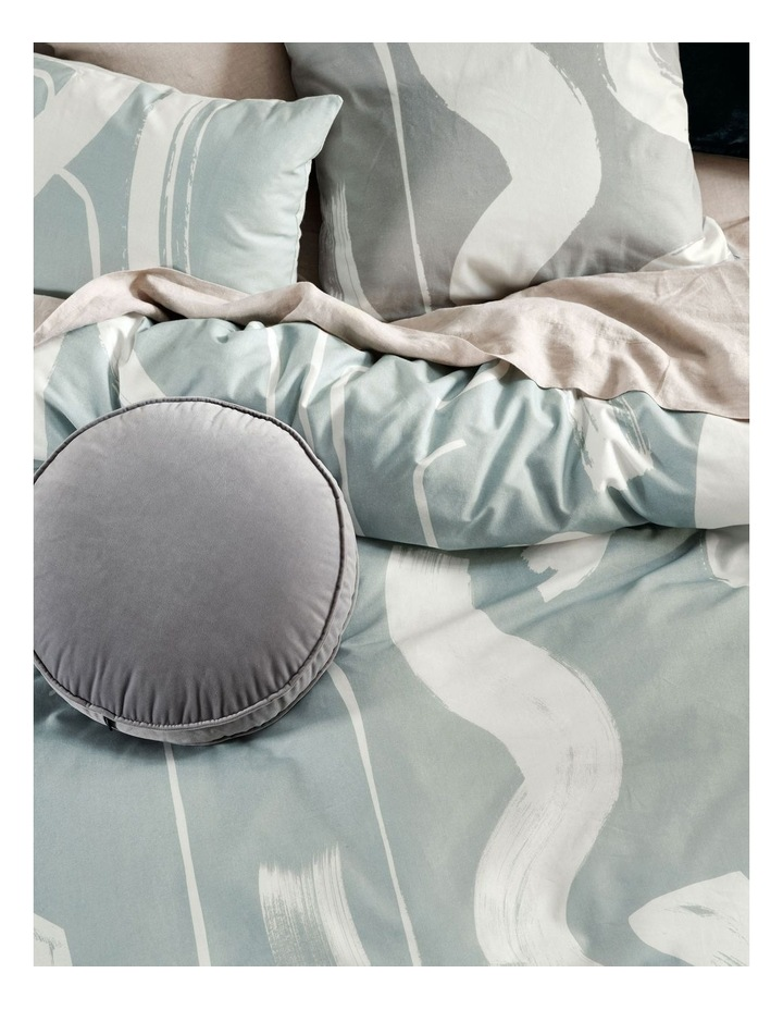 Arden Quilt Cover Set image 4