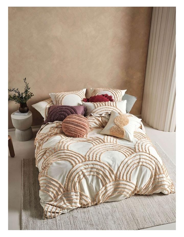 Ojai Quilt Cover Set image 1