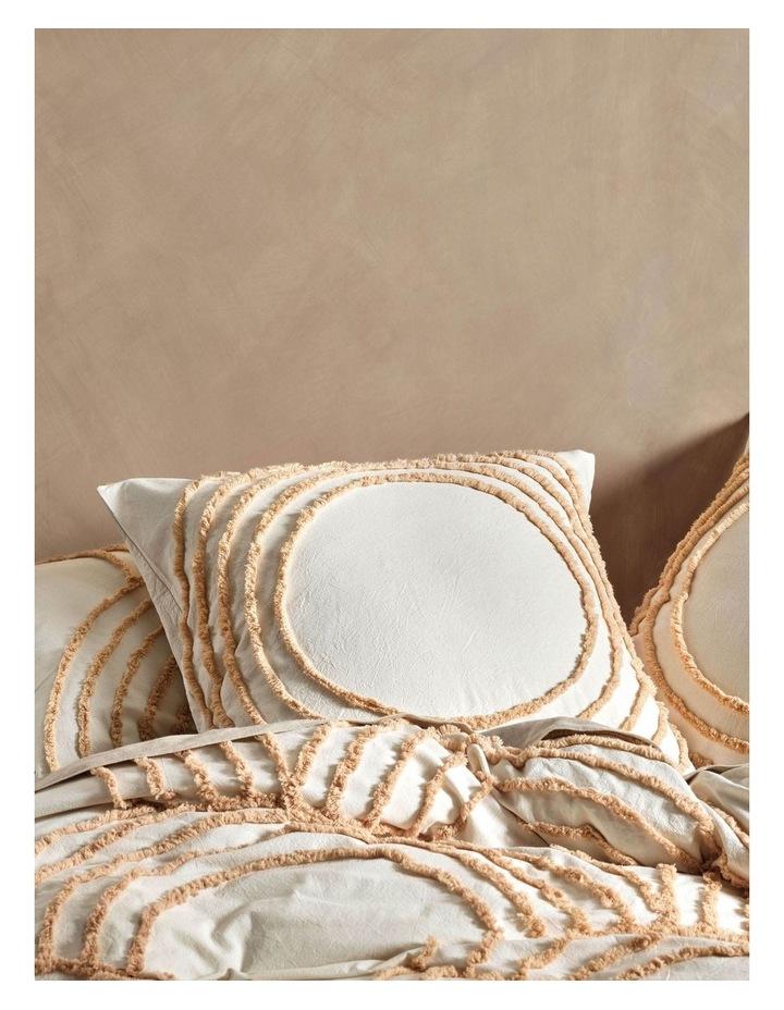 Ojai Quilt Cover Set image 2